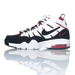 nike-air-trainer-max-94-white-black-red-2