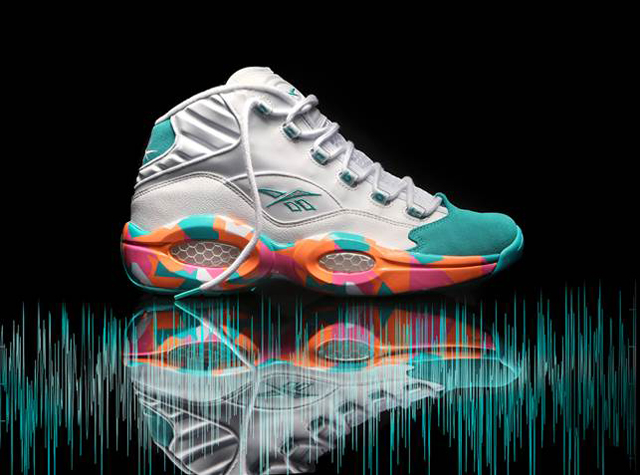 reebok-question-white-noise-1
