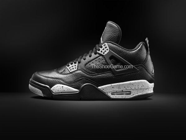 air-jordan-iv-4-oreo-2015-remastered-01