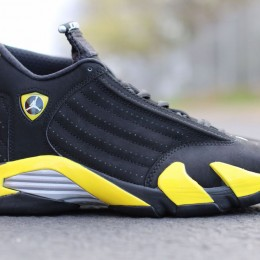 air-jordan-xiv-14-thunder-new-01