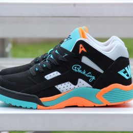 ewing-wrap-og-black-teal-orange-1