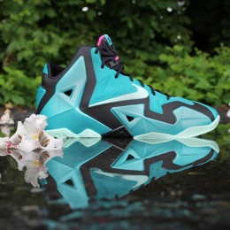 nike-lebron-xi-11-south-beach-09