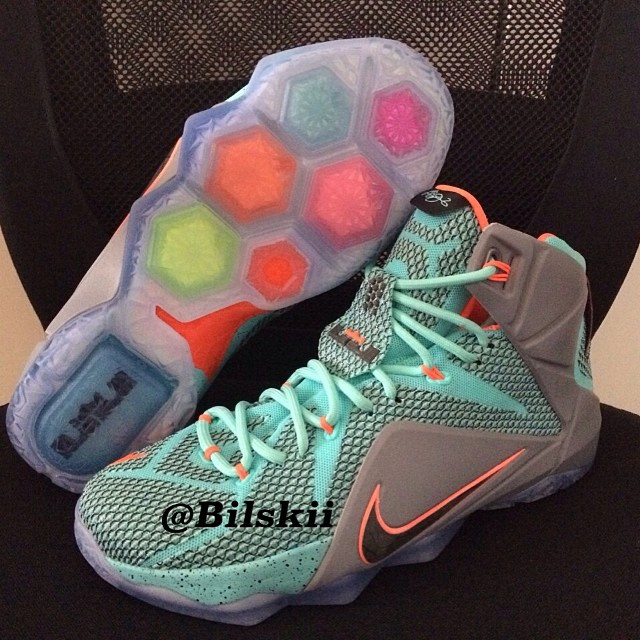 nike-lebron-xii-12-teal-grey-orange-sample-02