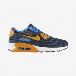 Nike-Air-Max-Lunar90-Jacquard-Mens-Shoe-654468_400_A