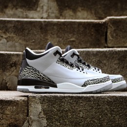 air-jordan-3-retro-wolf-grey-2