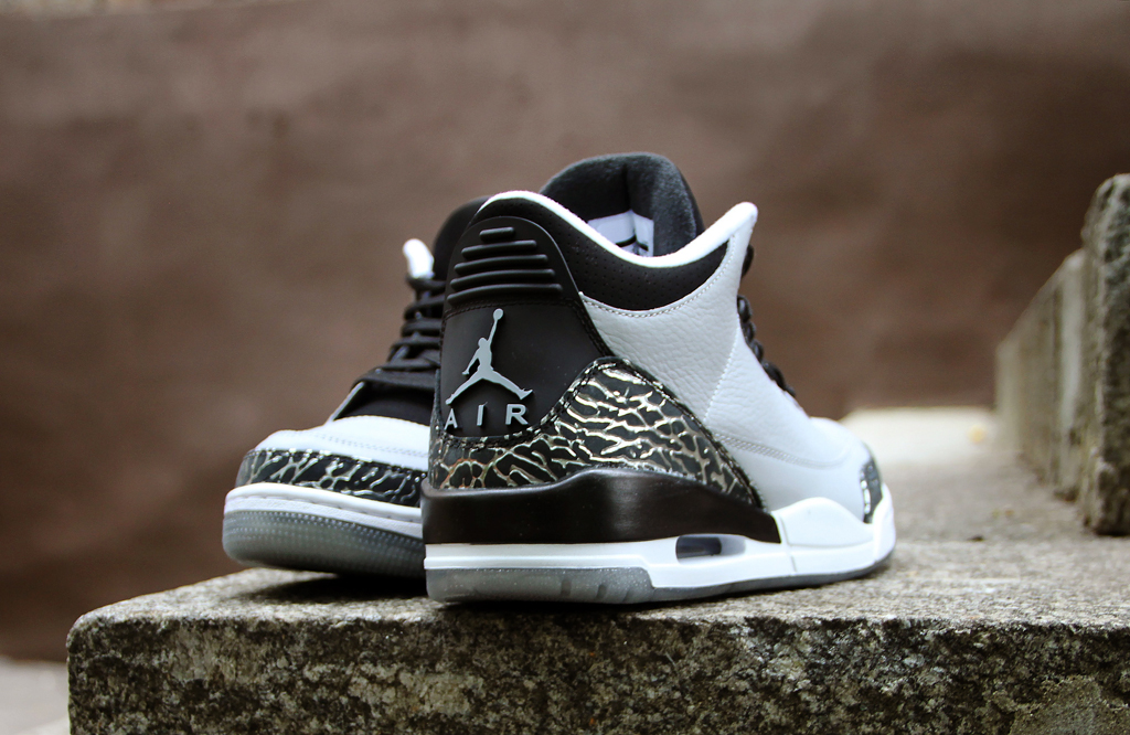 air-jordan-3-retro-wolf-grey-4