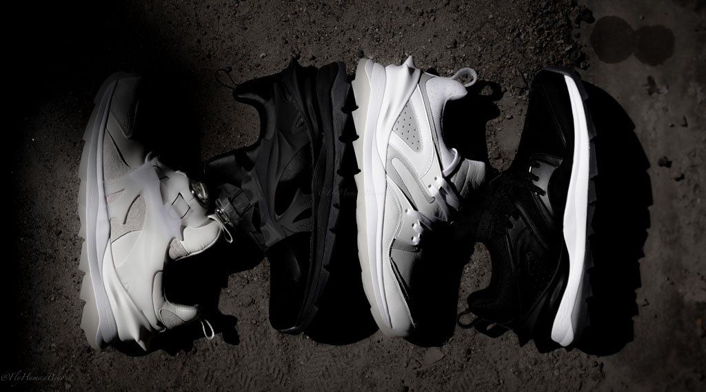puma-swift-tech-pack-black-white-01
