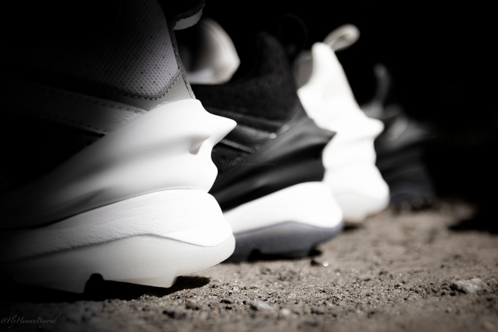 puma-swift-tech-pack-black-white-03
