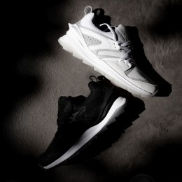 puma-swift-tech-pack-black-white-07