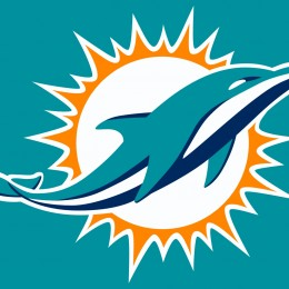 Miami-Dolphins-HD-Wallpaper-Free-Download