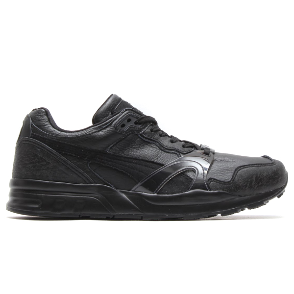 puma-xt2-snow-splatter-black-3m-1