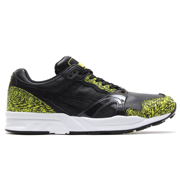 puma-xt2-snow-splatter-black-yellow-1