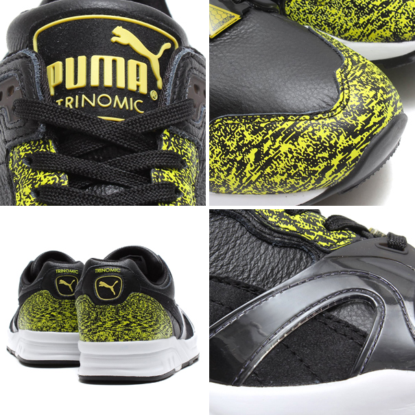 puma-xt2-snow-splatter-black-yellow-2