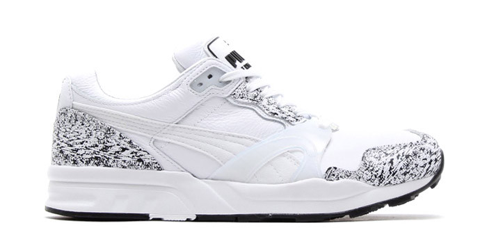 puma-xt2-snow-splatter-white-1-700x357