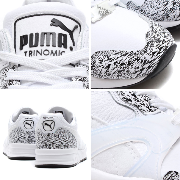 puma-xt2-snow-splatter-white-2