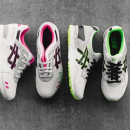 ASICS-Gel-Lyte-Volt-Perfect-Pack-
