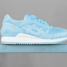 ASICS-Gel-Respector-Crystal-Blue