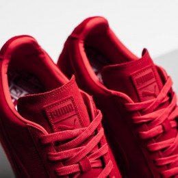 Puma-Iced-Pack-Feature-Lv-2_1024x1024