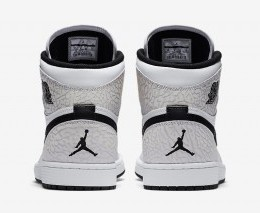 air-jordan-1-high-white-elephant-02-320x213