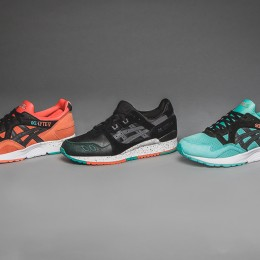asics-miami-pack-1