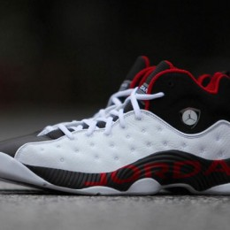 jordan-jumpman-team-ii-retro-1