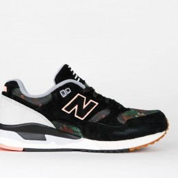 new-balance-w530-mow-floral-ink-black-steel-cosmic-coral-12