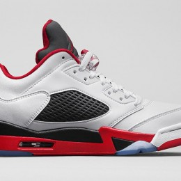 fire-red-air-jordan-5-retro-low-1