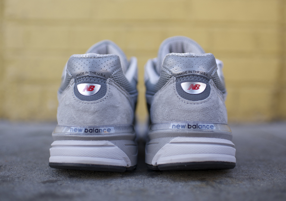 new-balance-990v4-detailed-images-3