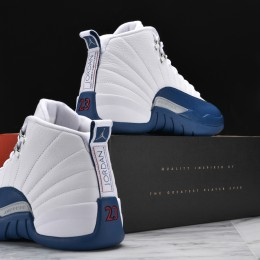 french-blue-jordan-12-release-date-4