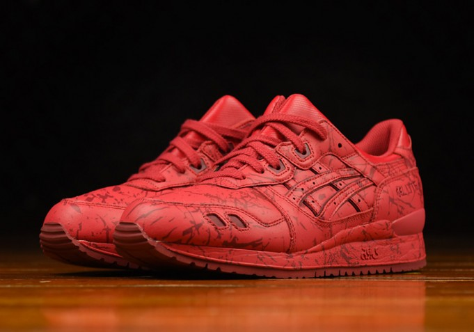 Asics-Gel-Lyte-3-Red-Marble-2-681x477