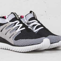 adidas-tubular-nova-primeknit-available-01